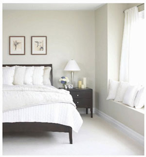 august 2010 colorzenblog. Black Bedroom Furniture Sets. Home Design Ideas
