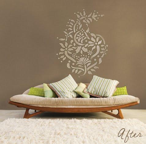 Extraordinary 90 Zen Room Colors Design Decoration Of Best 20 Zen Colors