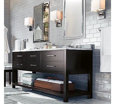 03 in addition Creative L  Ideas besides I Know We Have Said Goodye To Our additionally Flos Luxmaster F Floor L also Amish Small Cabi  Contemporary Bookcases Cabi s And  puter Armoires T a. on design within reach floor lamp