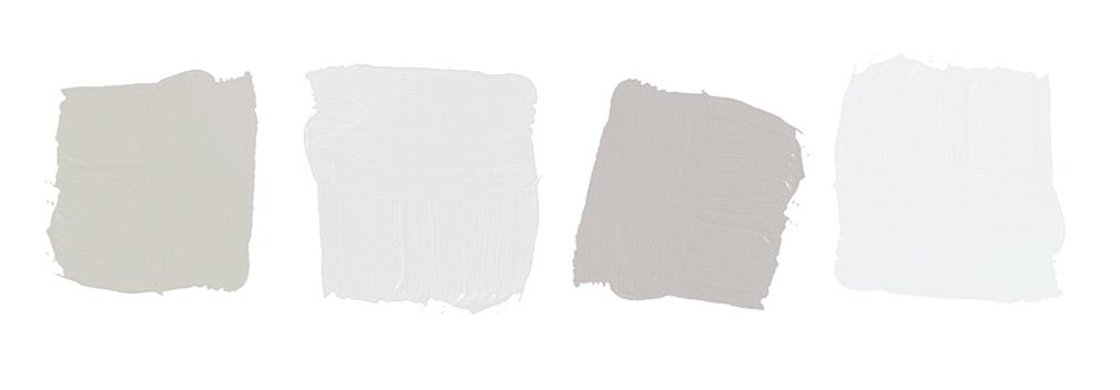 zen paint colors colorzenblog valspar 6001 5c zen garden match paint colors